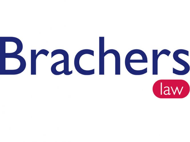 Brachers Main