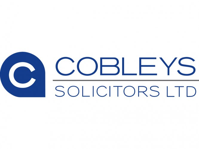 Cobleys