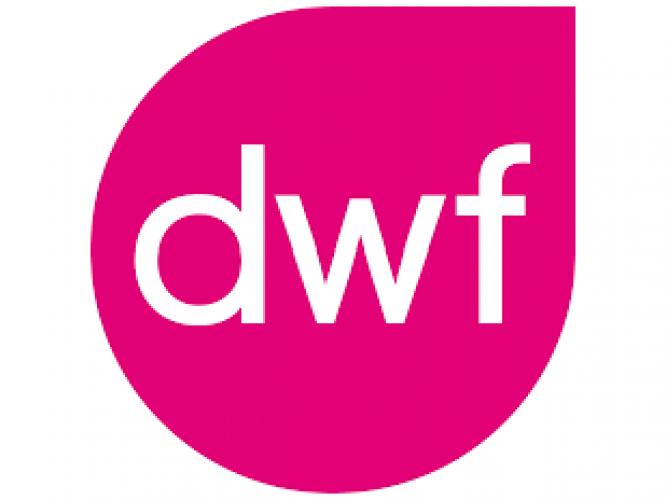 DWF Main