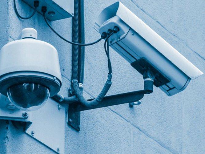 CCTV analysis in collision investigation